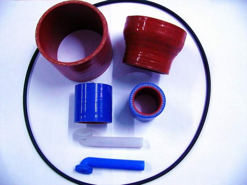 New Resources manufacture many high-quality seals in the form of: